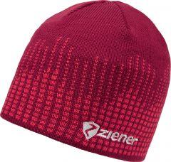 Idalis Junior Hat