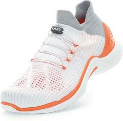 Lady City Running Shoes