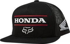 Honda Snapback Hat