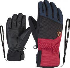 Lary ASR AW Glove Junior
