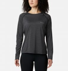 Trinity Trail™ II Long Sleeve