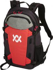 Team Pro Backpack