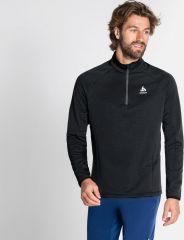 Men's Proita Half-zip Mid Layer Top