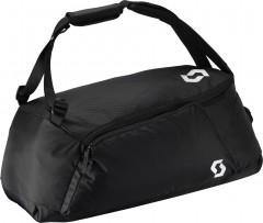 Bag Lite Duffle 40