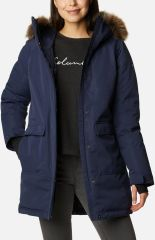 Little Si Insulated Parka