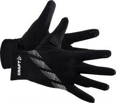 Core Essence Thermal Glove