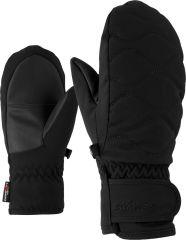 Lantana ASR PR Mitten Girls Glove Junior