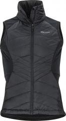 Wm's Variant Hybrid Vest
