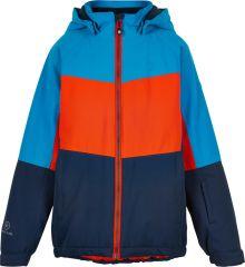 Ski Jacket 740028