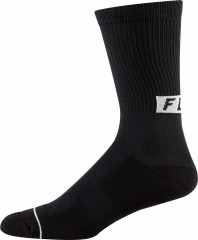 "8"" Trail Cushion Sock"