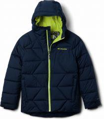 Winter Powder™ Quilted Jacket
