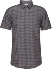 Lenni Shirt Men
