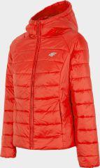 Women's Jacket KUDP009