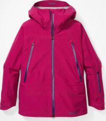 Wm's Spire Jacket