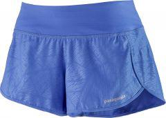W's Strider Shorts - 3 1/2 in.