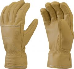 Aksel Work Gloves
