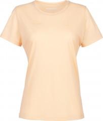 Pastel T-shirt Women