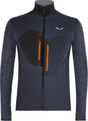 Pedroc Hybrid 2 Polartec® Alpha M Jacket