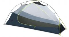 Dragonfly™ Bikepack Tent 1-Person