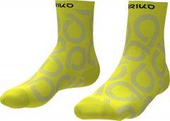 Meryl Medium Socks 13CM