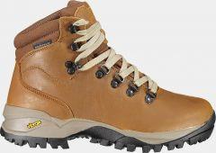 Astherian WMN Trekking Shoes WP
