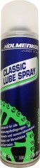 Classic Lube Spray