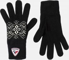 W Lizy Gloves