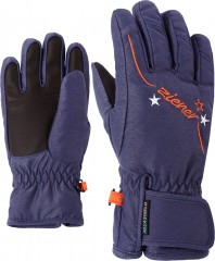 Lula ASR Girls Glove Junior