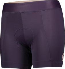 Shorts W's Endurance 20 ++