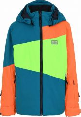 LWJoshua 701 - Jacket