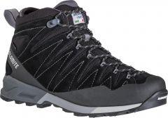 Shoe Crodarossa Trek Mid GTX