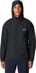 Exposure/2™ Gore-tex Paclite Jacket