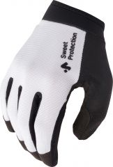 Hunter Gloves M
