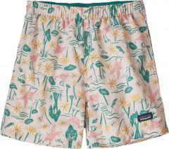 Baby Baggies Shorts