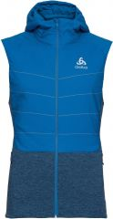 Men's Millennium S-thermic Vest
