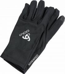 Gloves Ceramiwarm Light