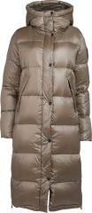 Ariella W Coat
