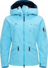 W Zermatt Jacket