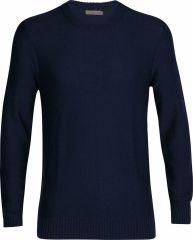 M Waypoint Crewe Sweater