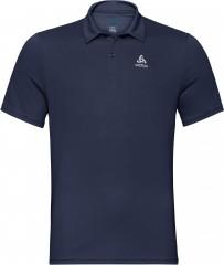 Polo Shirt Short Sleeve Cardada