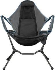 Stargaze™ Recliner Luxury Chair