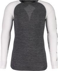 BenedictM.Shirt