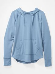 Wm's La Linea Pullover