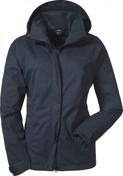 Jacket Easy L3