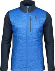 Jacket M's Insuloft Merino