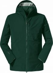 3in1 Parka Christchurch Men