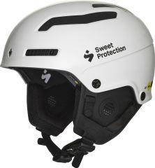 Trooper 2Vi SL Mips Helmet