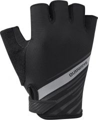 W'S Shimano Gloves