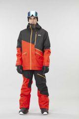 Alpin Jacket