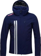 Medaille Jacket